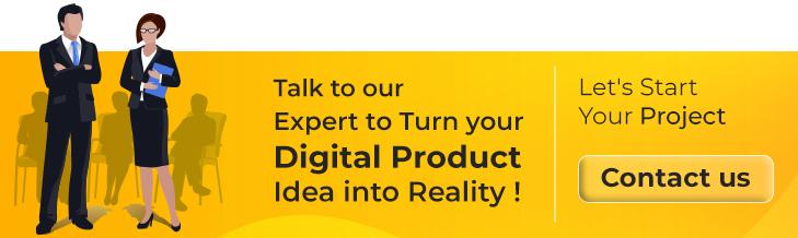 Top App Development Company in Saudi Arabia - Talk to our experts - YelloStack