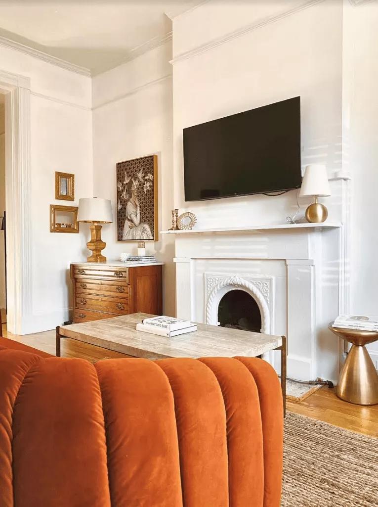 top 5 interior designers