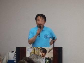 http://jp-site.net/konkatsu/miyoshi/miyoshi.files/image003.jpg