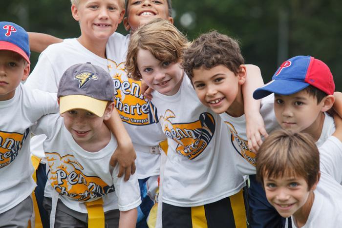 https://www.penncharter.com/uploaded/summer_camp/camp_sports_0912.jpg