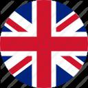 Flag_of_United_Kingdom_-_Circle-128.png