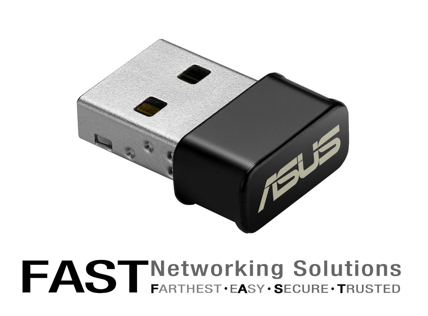 \\acn-fs-01\MKT\PRODUKTBESKRIVNINGAR\Content\OPBG\Network\USB-AC53 Nano\Content Pics\1. ASUS-USB-AC53_Nano-HERO.jpg