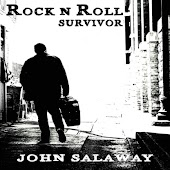 Rock N Roll Survivor