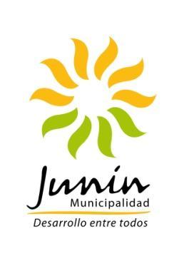 Logo JUNIN (-).bmp