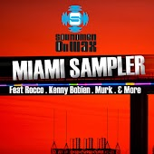 Set Them Free (Rocco Spectral Mix)