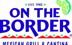 Image result for on the border logo