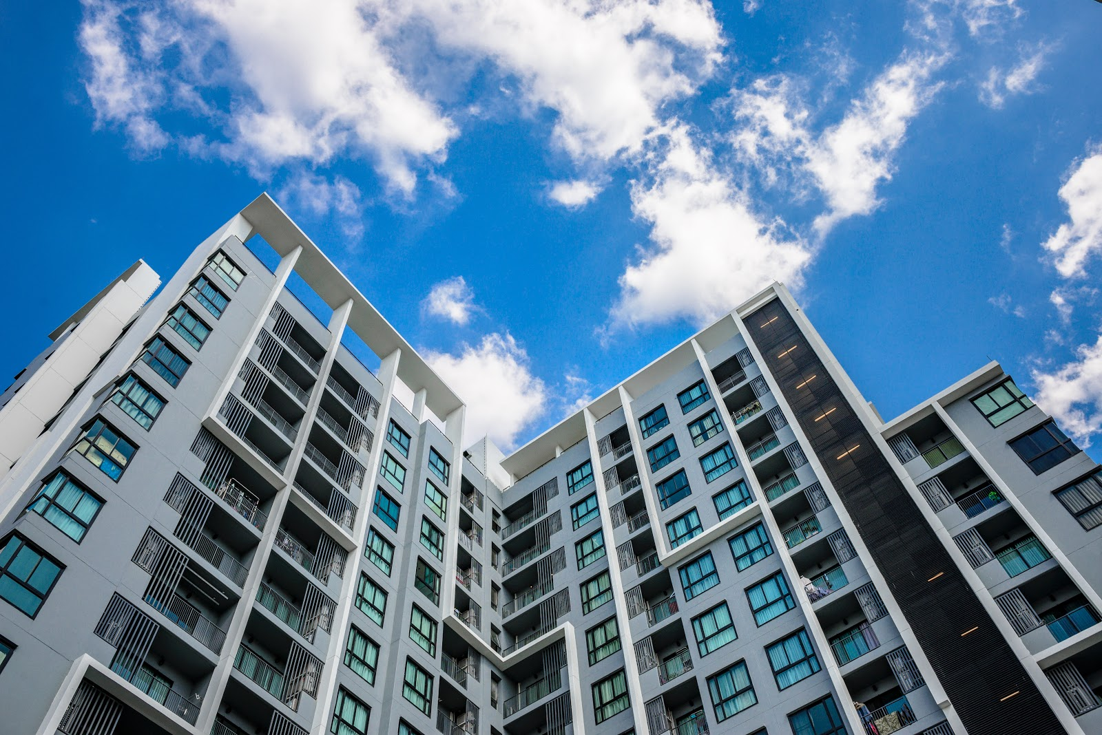 Affordable condominium property investment and real estate investment for ofw in the Philippines