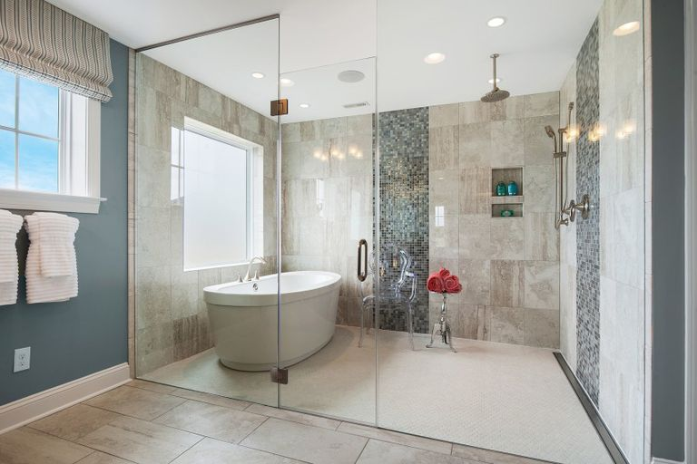 image for 10 Essential Things Before Remodeling Your Bathroom