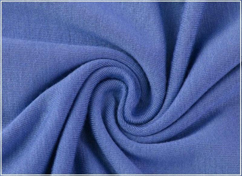 Cotton 2 chiều là gì?Phân biệt vải 2 chiều,4 chiều