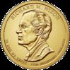 Nixon dollar