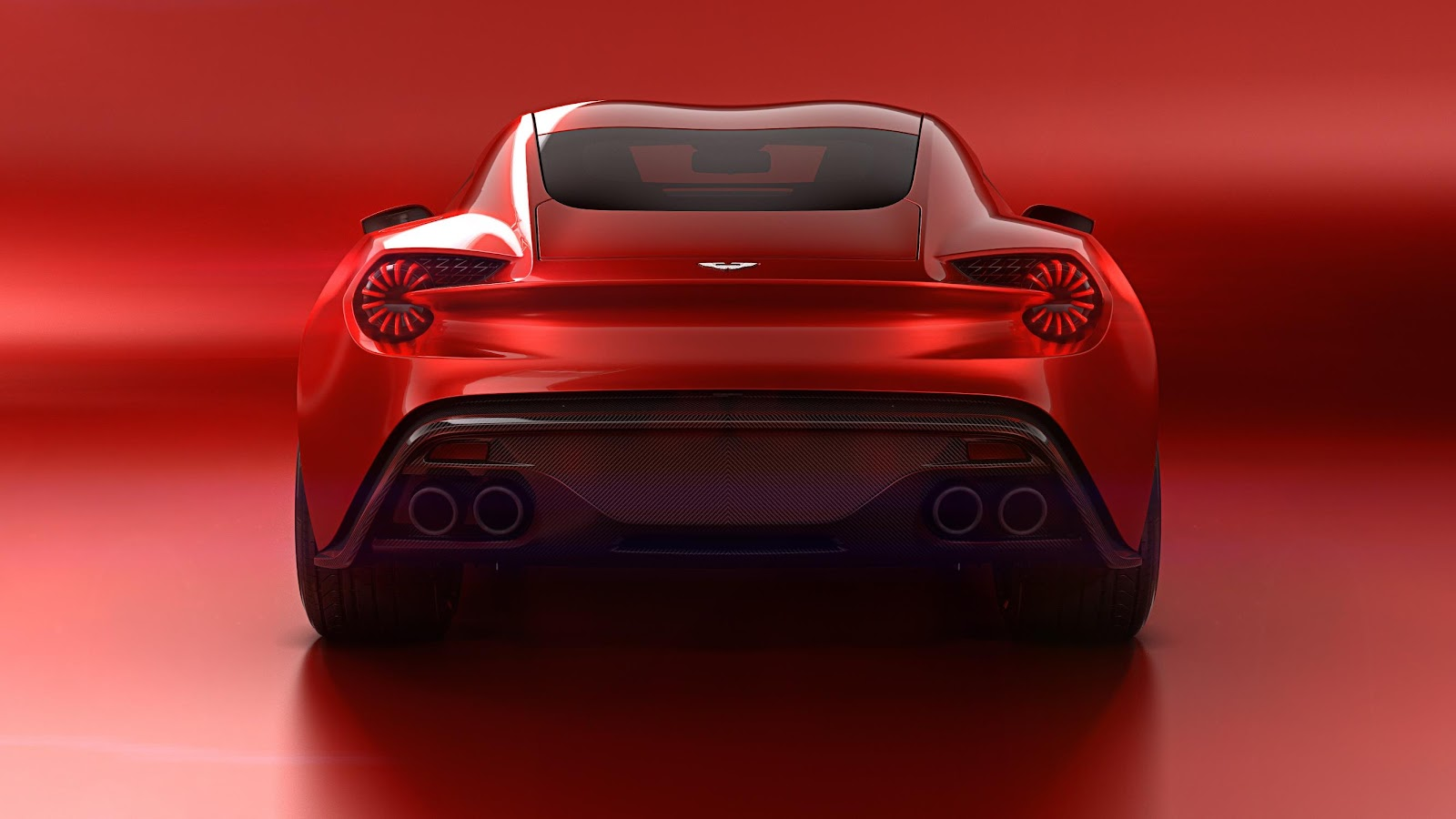 aston-martin-vanquish-zagato-speedster-rendered-as-the-rumored-collector-car_12.jpg