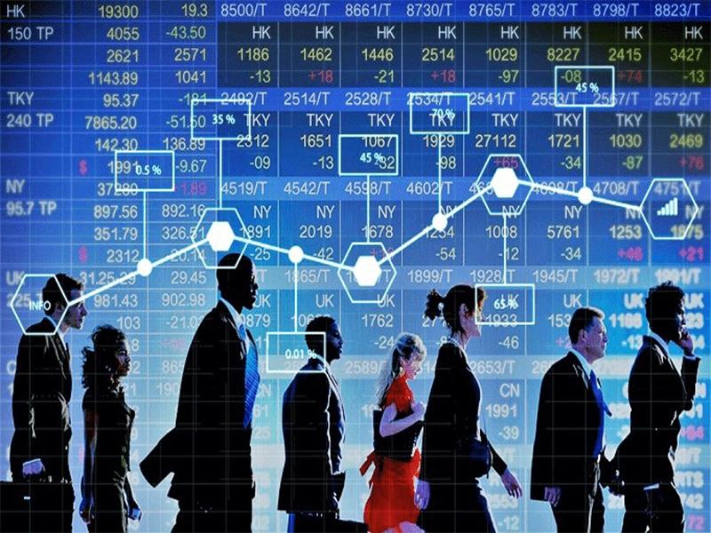 Cổ phiếu ưu đãi biểu quyết là gì?