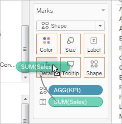https://help.tableau.com/current/pro/desktop/en-us/Img/kpi3.png