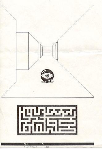 Maze_war.jpg