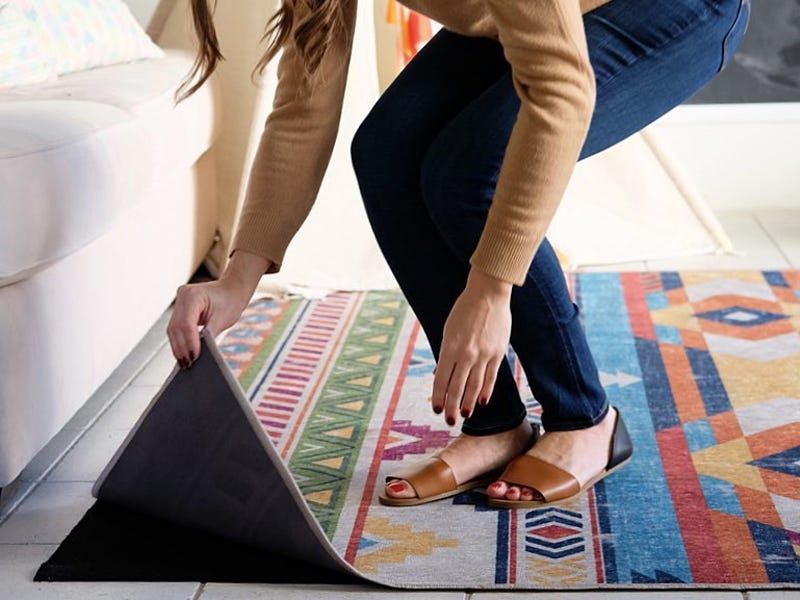Ruggable Rugs Review: Washable Rugs
