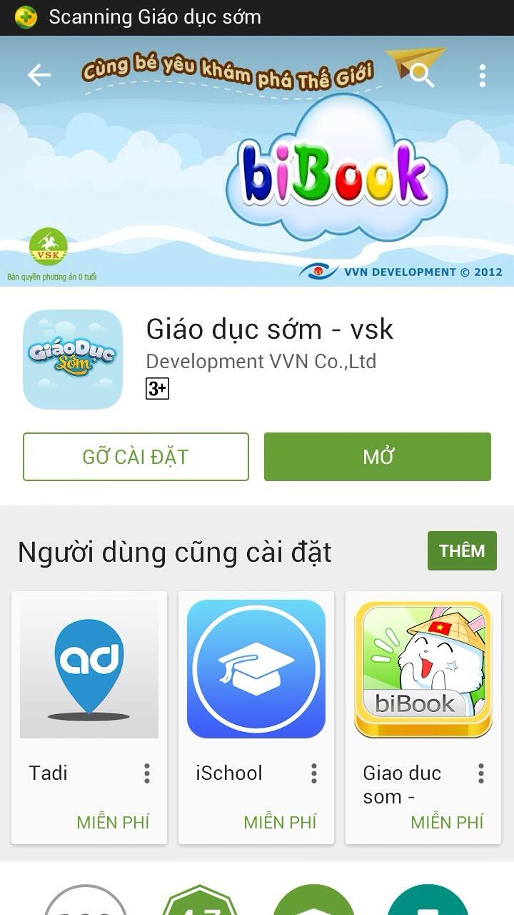 C:\Users\Thaonv\Desktop\Sach ben VSK\Kich ban giao duc som\pic Android\IMG_6556.JPG