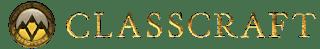 Classraft logo