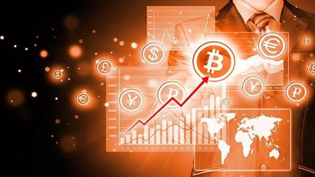 Bùng nổ tại Nhật Bản: số doanh nghiệp chấp nhận đồng Bitcoin tăng gấp 4 lần 2