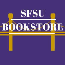 SFSU Bookstore (@SFSUBookstore)   Twitter