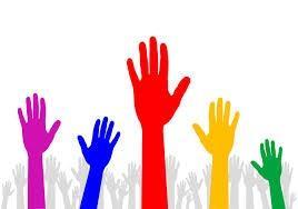 http://static3.echalk.net/www/ud00/d/d4c7a067612946ab9bbdf1324aeb49ae/Personal_Images/volunteers.jpg