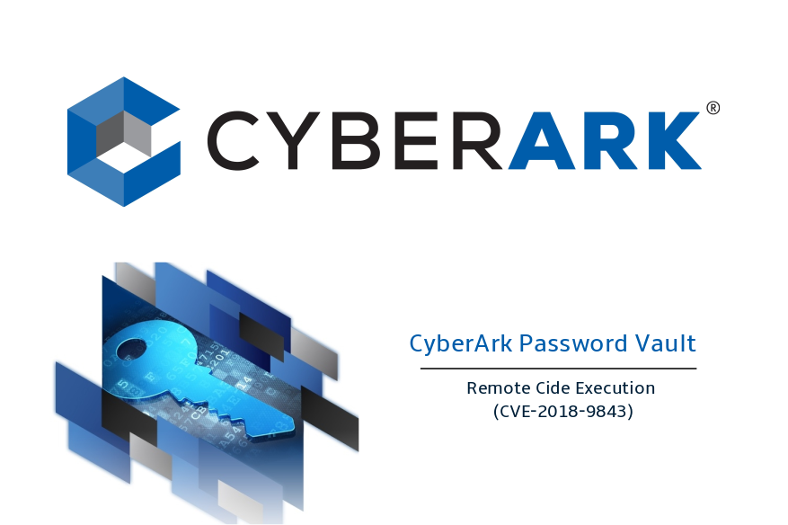 C:\Users\markwang\Desktop\CyberArk-Enterprise-Password-Vault.png