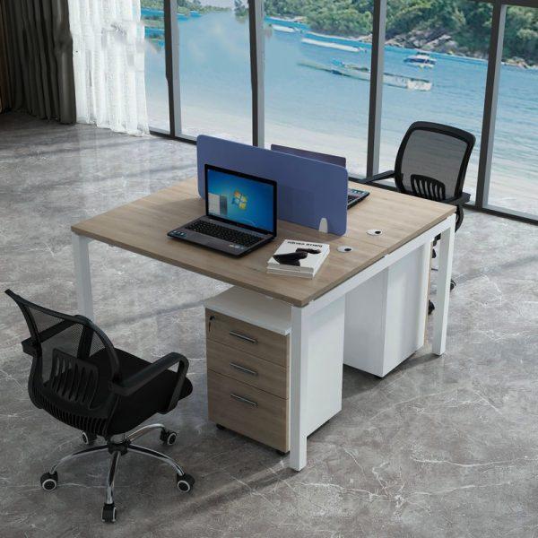 Bàn văn phòng Dias 16 - 0602