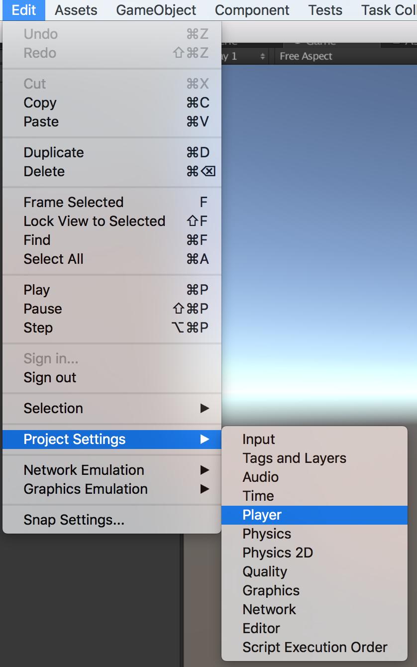 Mono Upgrade - Upgraded Mono/ Net in Editor on 5 5 0b4