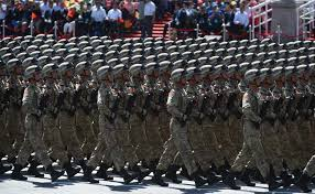 Image result for Chinese military