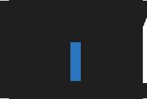 logo-536aa9c34a95f41663a84cec.png