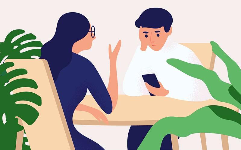 5 kỹ năng giao tiếp trong công việc dành cho nhà quản lý
