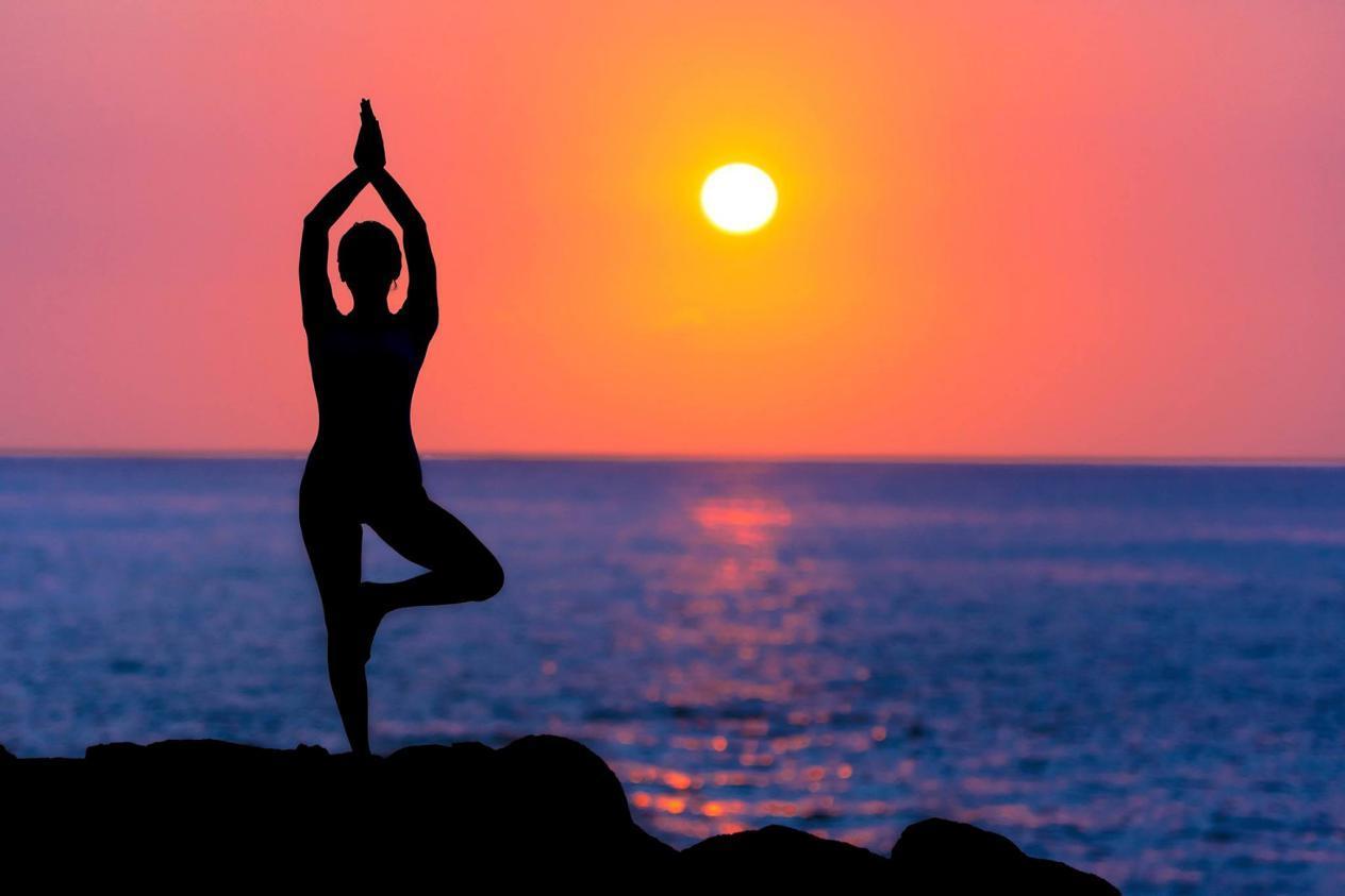 savasana_pose_yoga