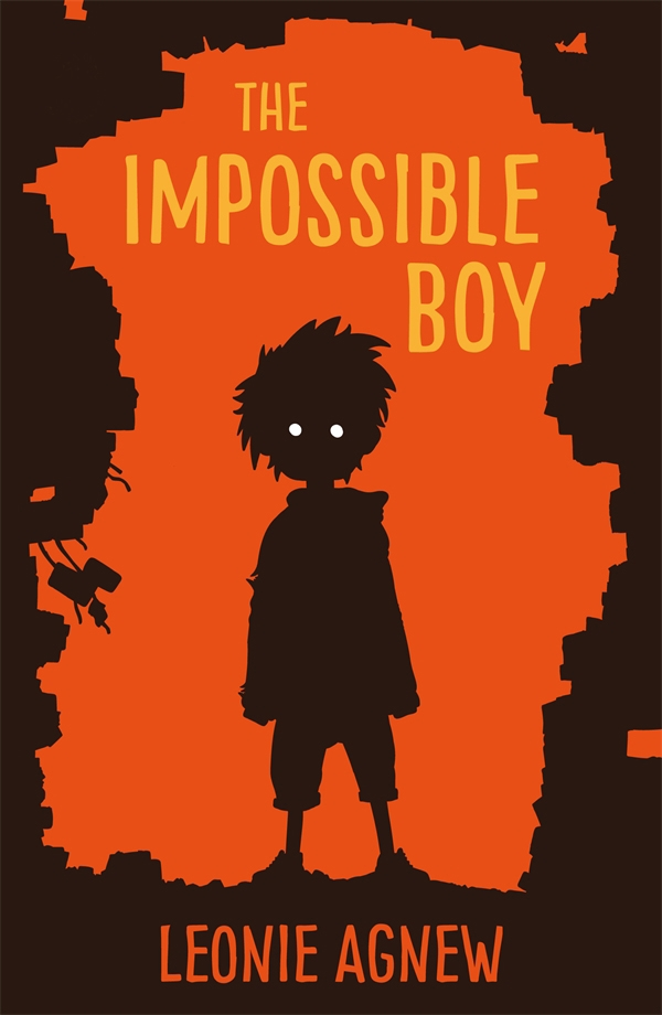 Image result for the impossible boy free photo