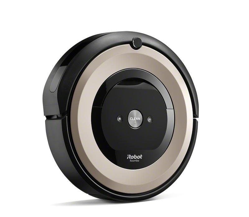 iRobot lança novo Roomba e6 na Worten