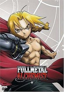 Fullmetal Alchemist 2003.jpg