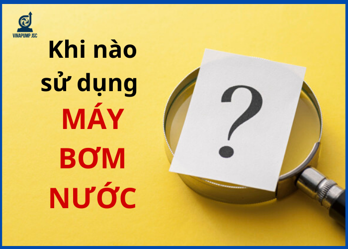 may-bom-nuoc