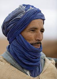 200px-Nomadic_Berber_in_Morocco.jpg