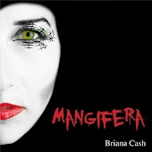 Mangifera (Creepy Version)