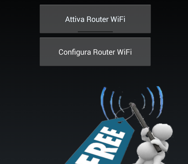 wifi tether router apk free download