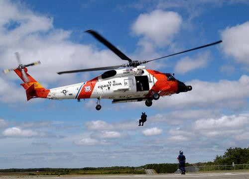 C:UsersCoeffDesktopArmy Base PicsAir Station Cape Cod Coast Guard Base in Cape Cod, MAHH-60-Jayhawk-helicopter-145.preview.jpg