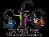 www.SikhFamilyCenter.org