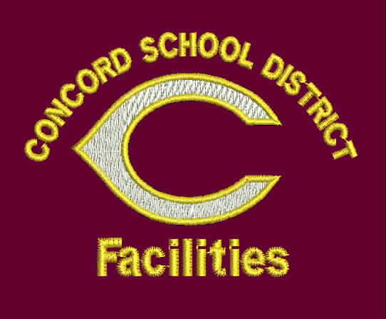 Concord School Facilities 2015 (1).jpg
