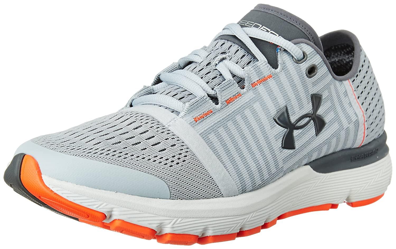 Under Armour Speedform Gemini 3 Running Shoes For Men