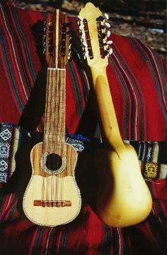 54 ideas de Charangos   charango, instrumentos musicales, guitarras