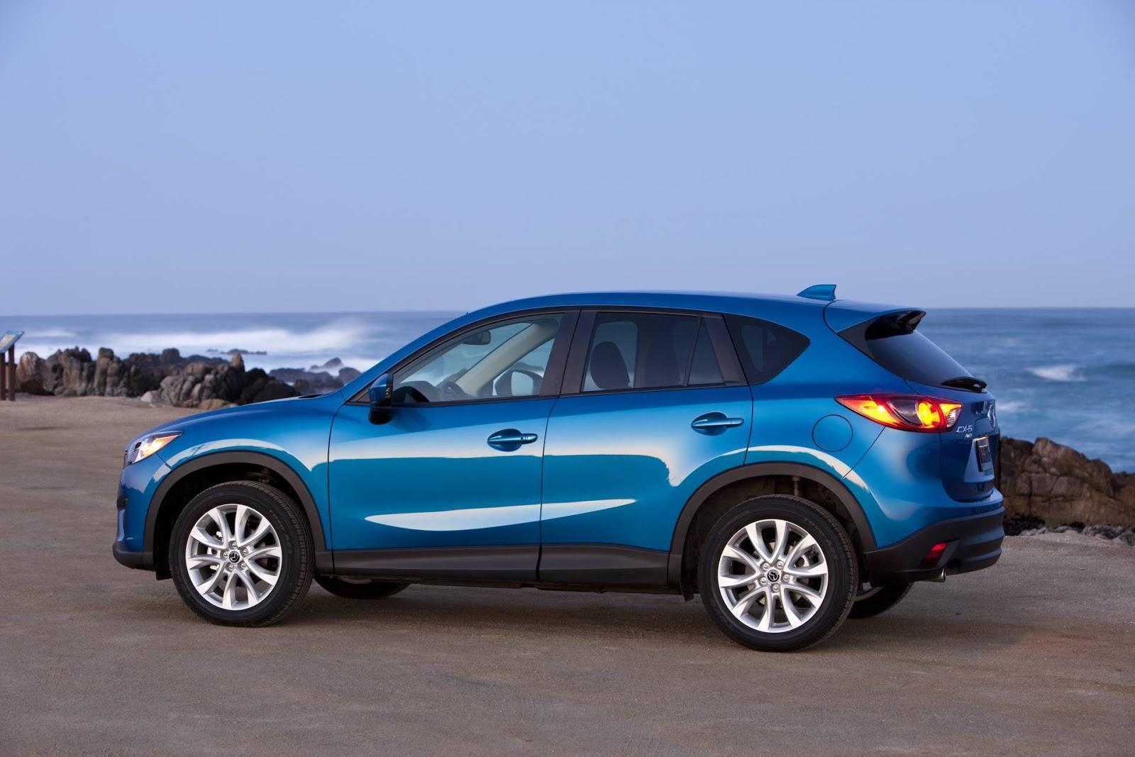 http://1.bp.blogspot.com/-sJUT7Cx1QFM/UJnxfE_JgKI/AAAAAAAAA-Y/oBTqrZte3EU/s1600/Mazda-CX-5-SUV-2013+(5).jpg