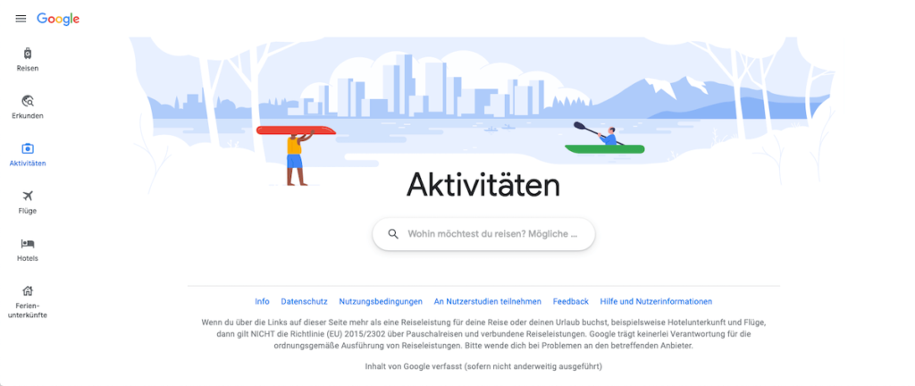 bookingkit-reserve-with-Google-things-to-do-suche