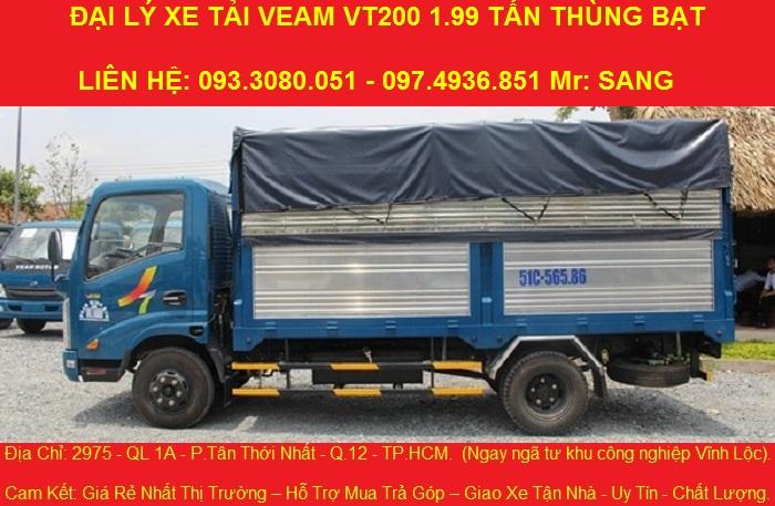 xe veam vt200 thùng bạt.jpg