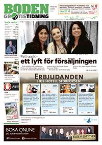 Framsida Boden Gratistidning.png