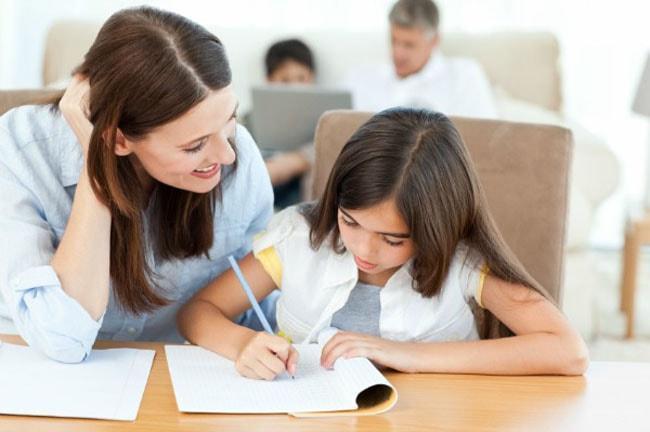 Phương pháp học tốt Ngữ văn cực hiệu quả