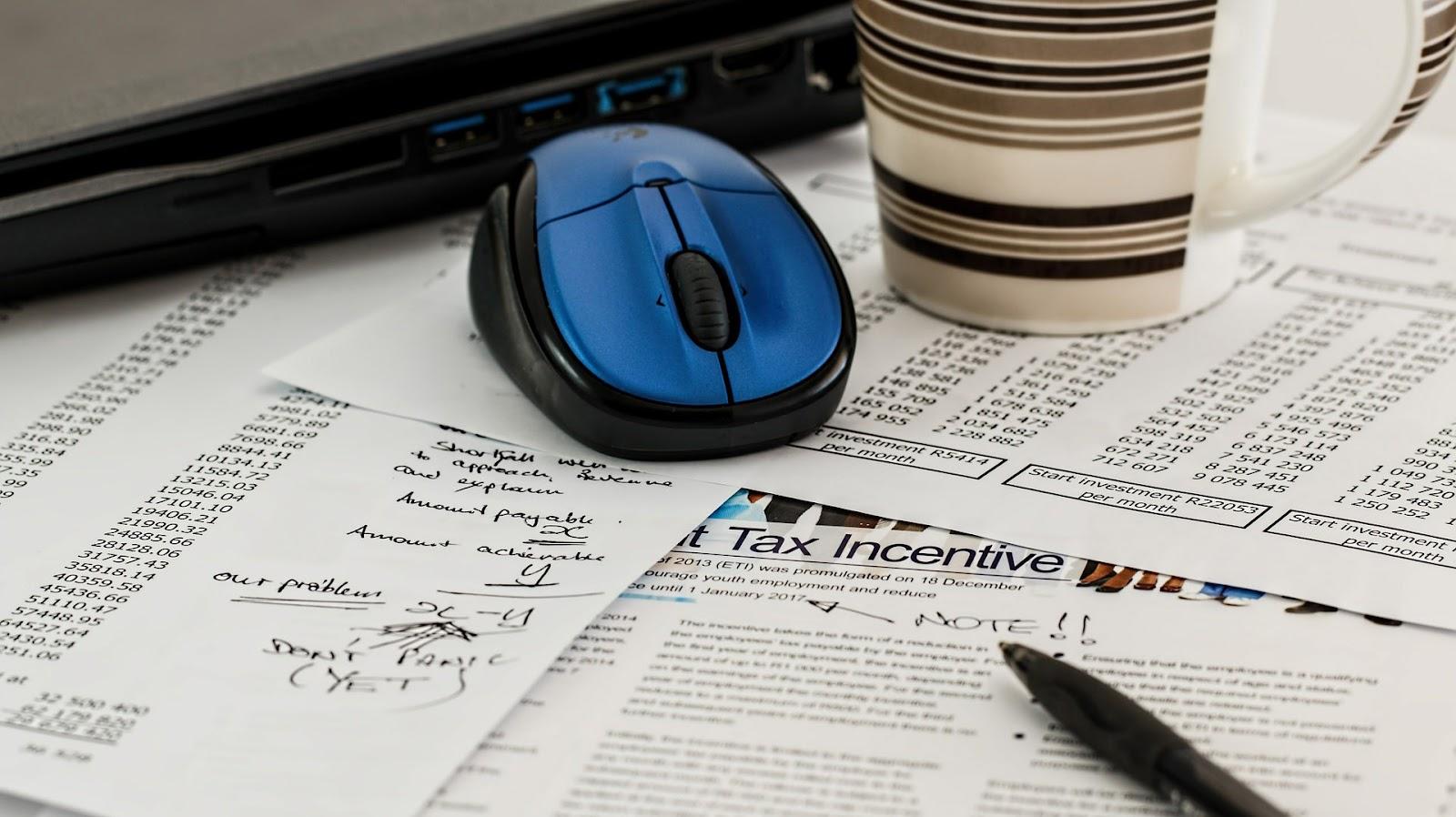 Welche Vorteile ein papierloses Büro mit sich bringt – Billbee