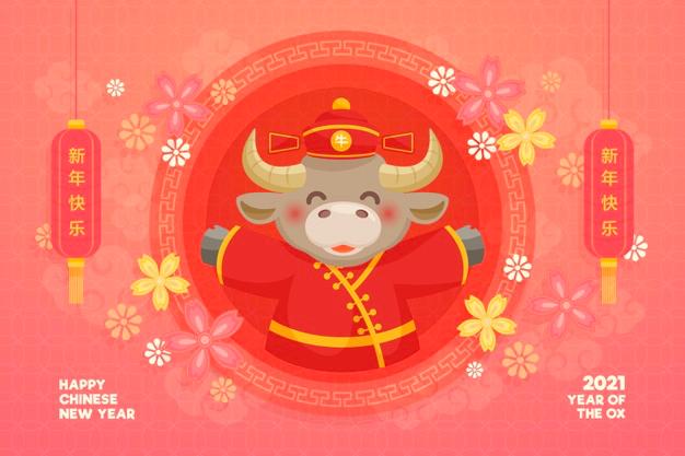 Chinese new year animation snake betting brovada betting